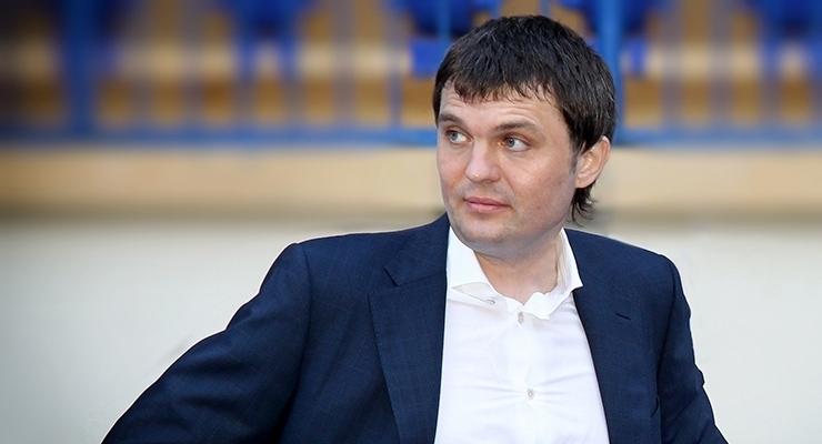 Чекаємо на нових зірок: Динамо підсилилось найкращим скаутом України