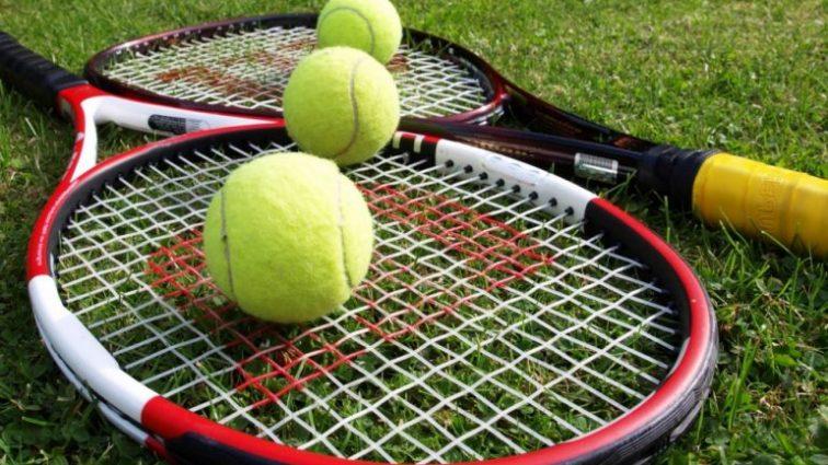 Українські тенісистки виступлять на престижному турнірі