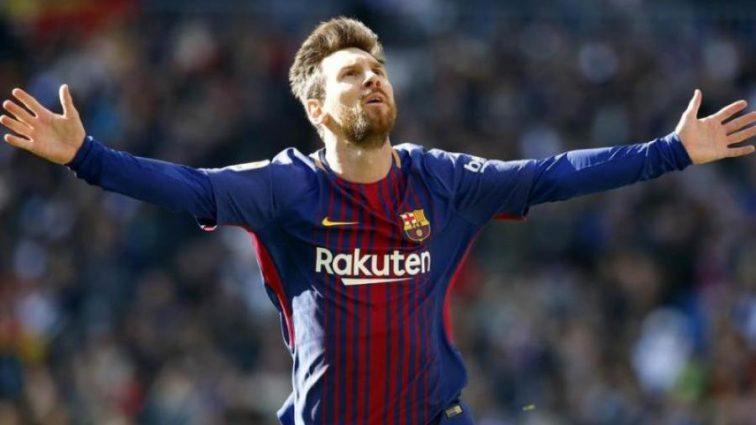 Барселона – Рома: прогноз букмекерів на матч Ліги чемпіонів