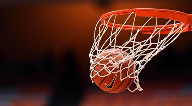 Українські бакскетболісткі змусили про себе говорити всю Литву