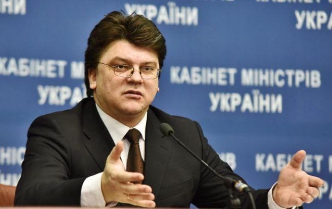 Чи дозволено українським спортсменам змагатися у Росії: Жданов все пояснив