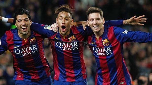 Карма за ПСЖ: соцмережі киплять після матчу Рома – Барселона