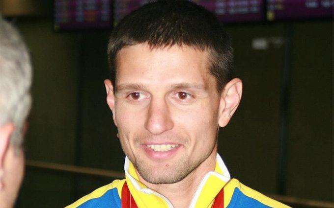Відомого українського спортсмена підозрюють у допінгу