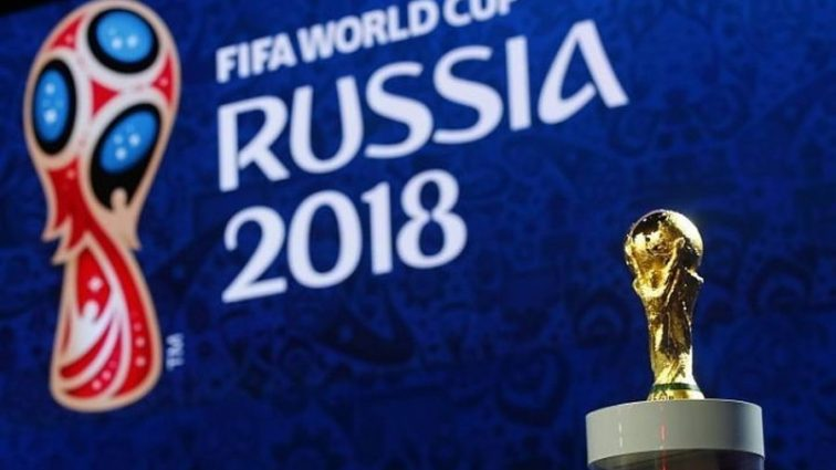 ЧС-2018: у ФІФА вирішили, як боротися з расизмом в Росії