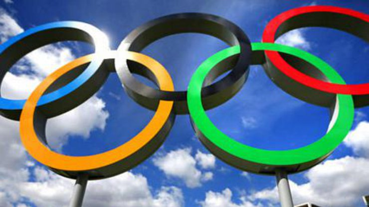 Олімпіада-2026: опубліковано список країн, що претендують на проведення ігор