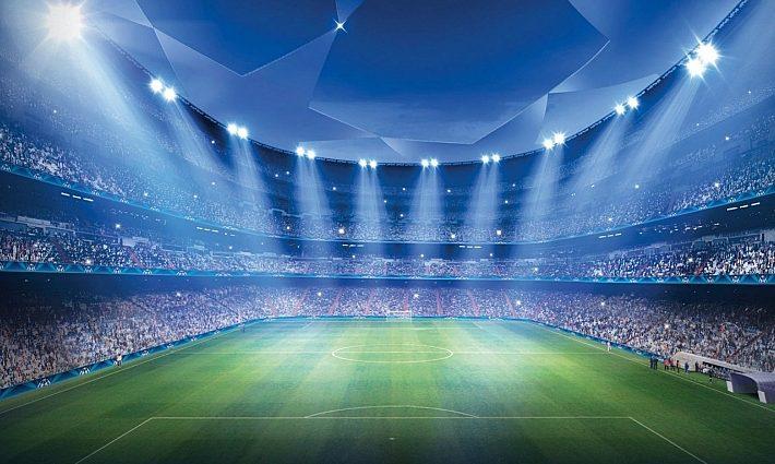 УЄФА опублікував двох кращих футболістів перших матчів 1/2 фіналу Ліги Європи