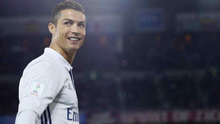 """Кріштіану Роналду може покинути """"Реал Мадрид"""" в кінці сезону"""