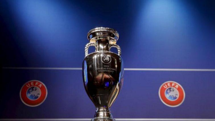 Стало відомо назву першого претендента на проведення Євро – 2024