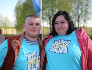 Як змінились та чим займаються після проекту подружня пара Наталія Токарева та Олексій Добрянський