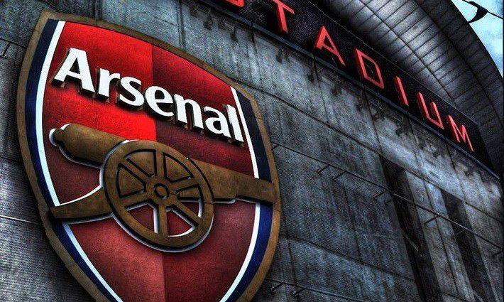 Стало відомо, хто буде тренером лондонського Арсеналу в наступному сезоні