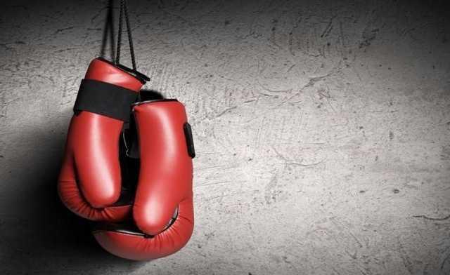 Два українських боксери змагаються на всесвітньому турнірі в Марокко