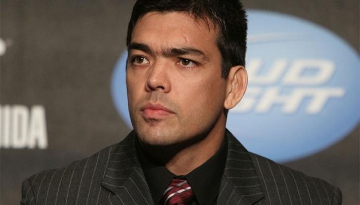 Мачіда має можливість знову увійти на топ рівень в UFC