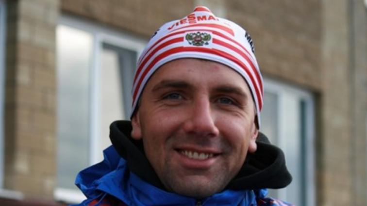 Російський тренер біатлоністок розповів цікаві деталі про роботу в Україні