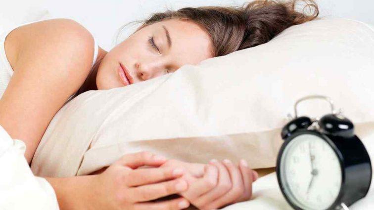 Ось чому прокидатися рано краще для здоров'я
