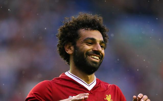 Дізнайтеся, кого визнали найкращим гравцем року в Ліверпулі
