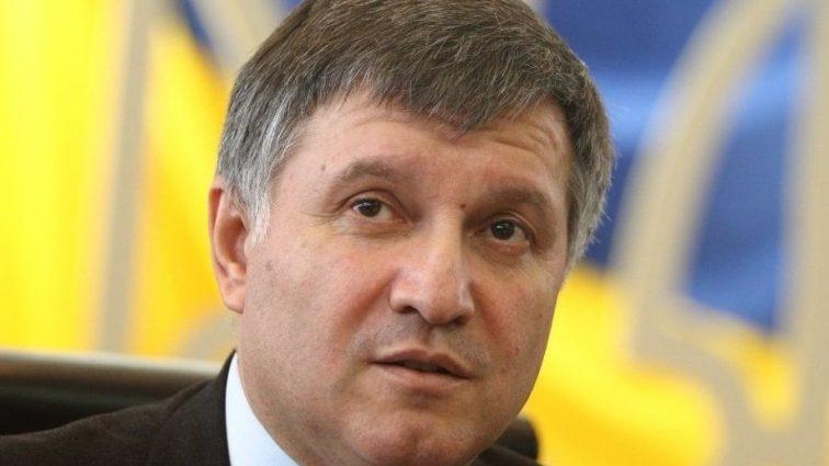 Арсен Аваков зробив заяву про український футбол. Те, що він сказав, поставило Мережу на вуха!