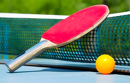 Жіноча збірна України з настільного тенісу потрапила в чвертьфінал світового чемпіонату