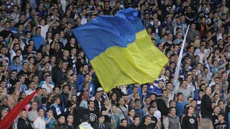 Стало відомо, скільки українців поїдуть на ЧС-2018 у Росії
