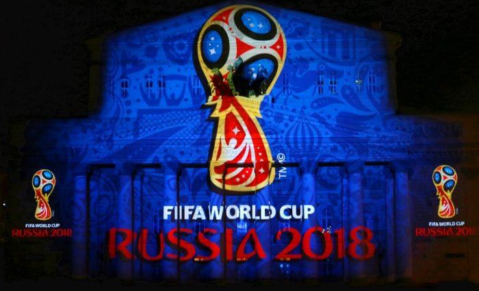 Не їхати: МЗС України зробило важливу заяву щодо чемпіонату світу у Росії
