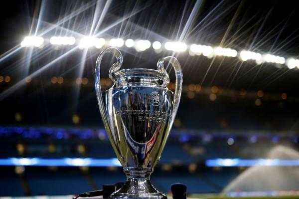 Аналітики визначились з фаворитом фіналу Ліги Європи