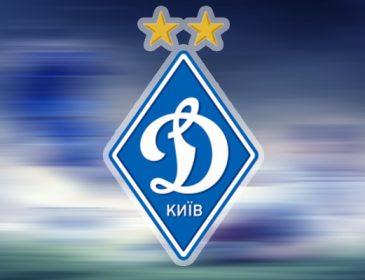 Півзахисник Динамо здивував Мережу розкішним подарунком для братів
