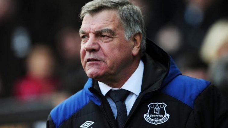 Місце для Фонсеки: англійський клуб вигнав тренера