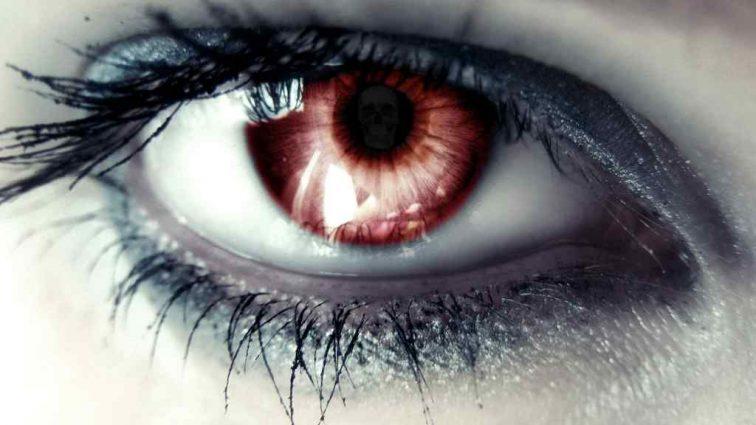 5 причин, чому червоніють очі. Не знехтуйте ними!