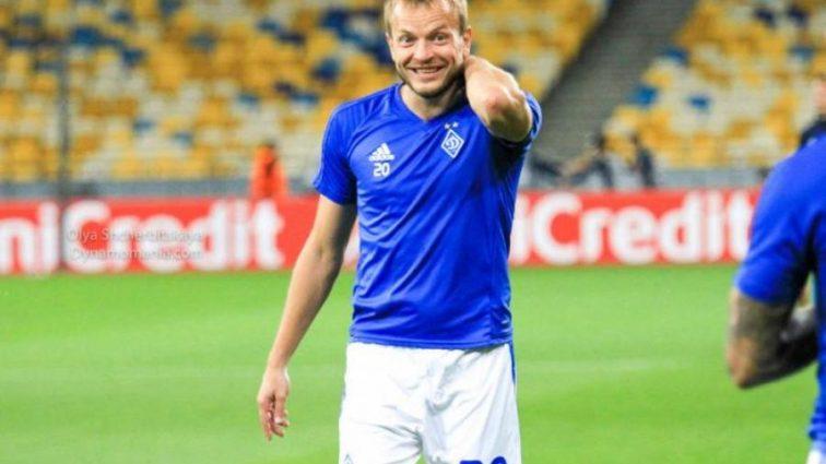 Матч Динамо – Шахтар стане останнім для легенди футболу