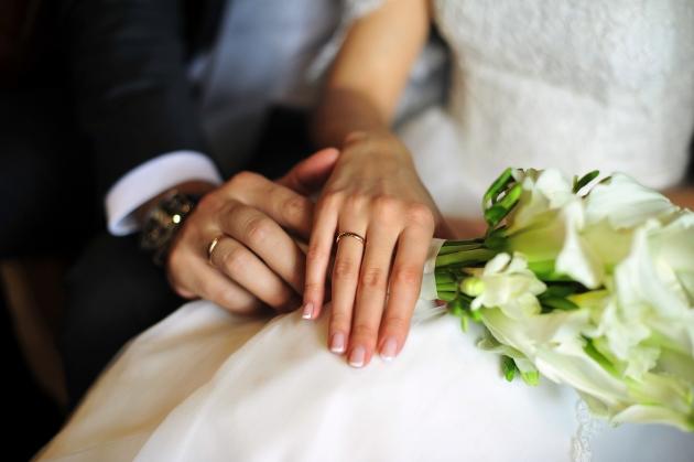 Відомий футболіст збирається зіграти весілля одразу з двома нареченими