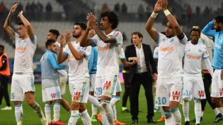 Марсель – Атлетіко: УЄФА ефектно представив фіналістів Ліги Європи