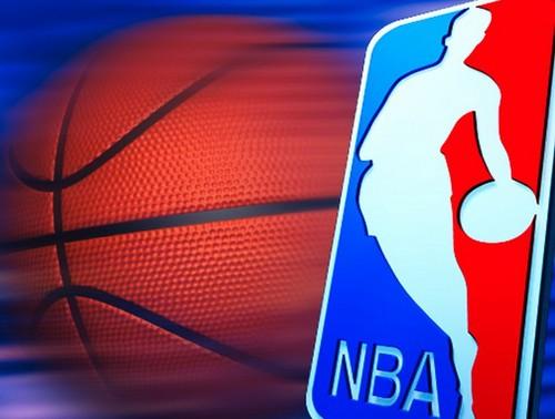 НБА цілиться на ще одного українця