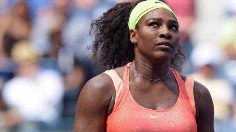 Головна зірка тенісу знялася з престижного турніру в Римі