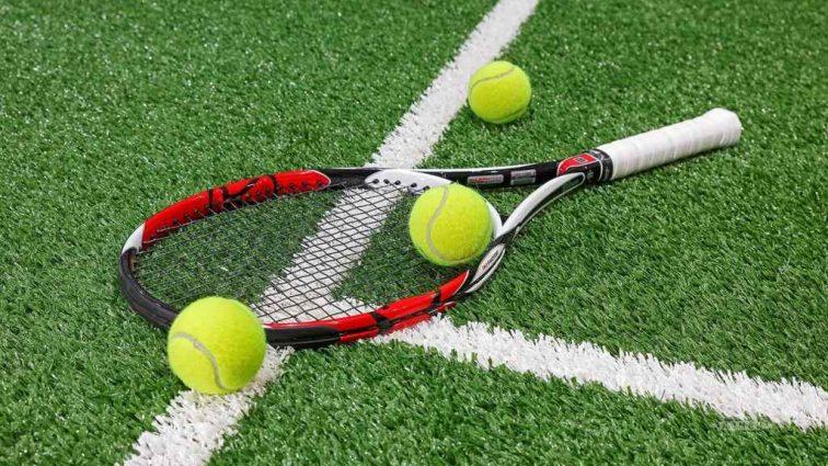 Величезна честь: відома тенісистка удостоєна лицарського звання