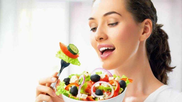 Їжте ці продукти в один і той же час. Результат вас приємно здивує