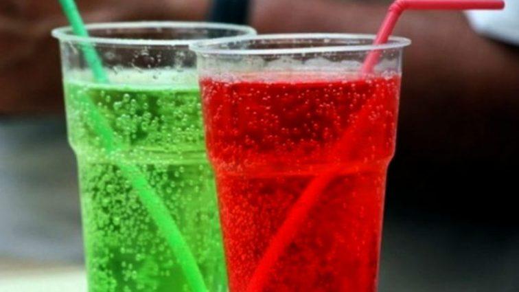 Ось чому цей літній напій шкідливіший за всі інші