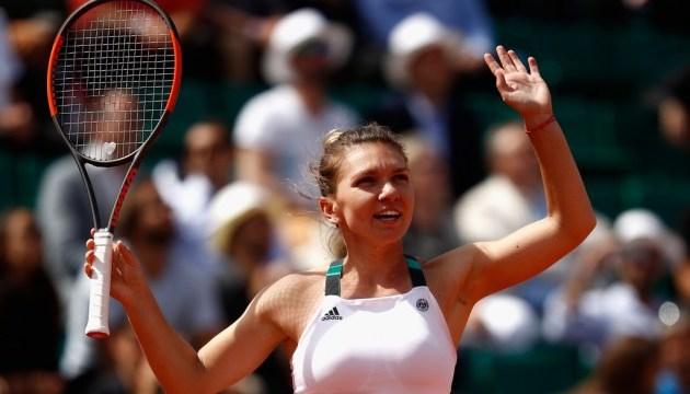 Тенісний турнір Roland Garros-2018 завершився: дізнайтесь ім'я переможця
