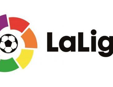В Іспанії розгорівся скандал через договірні матчі