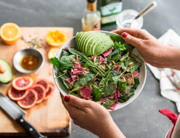 6 харчових звичок, яких варто позбутися
