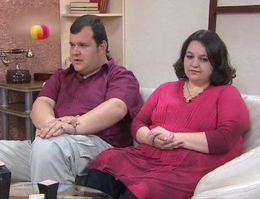 """""""Зійшовся з жінкою, з якою зустрічався багато років тому"""": як склалась доля Юлі та Евгенія зі """"Зважених"""""""
