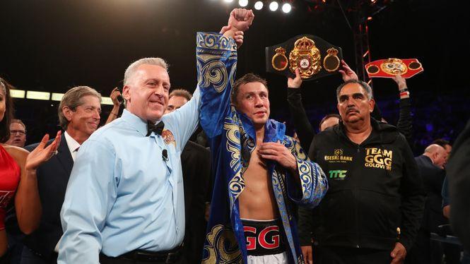 Чемпіон світу рветься в бій проти українця