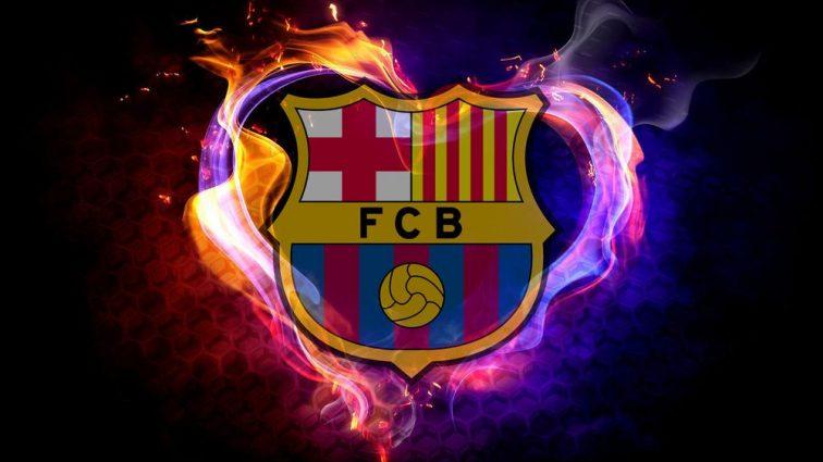Чому Барселоні загрожує трансферний бан?
