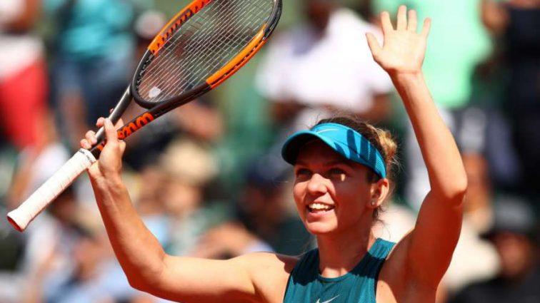 Фінал Roland Garros: хто зберіг звання першої ракетки світу