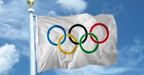 НОК оголосив ім'я найкращої спортсменки травня в Україні