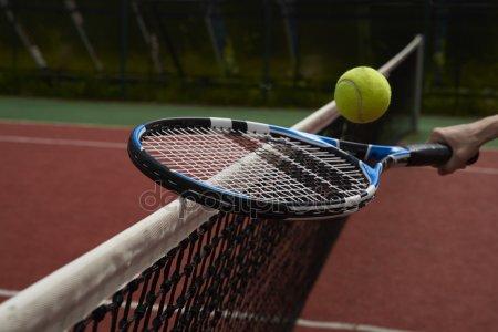 Як відзначились Стаховський та Світоліна на тенісному турнірі у Великобританії