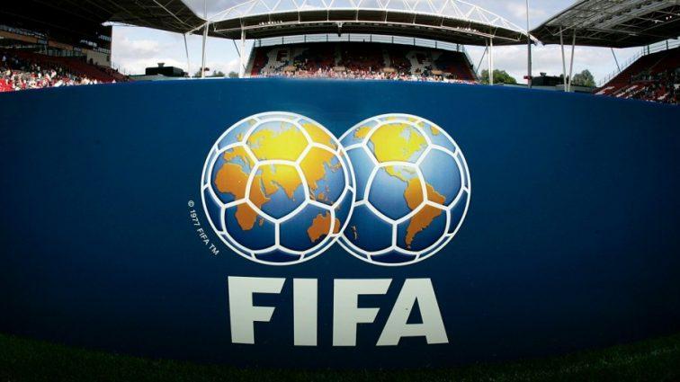 """""""Вже заведена справа"""": гучний скандал у Міжнародній федерації футболу"""