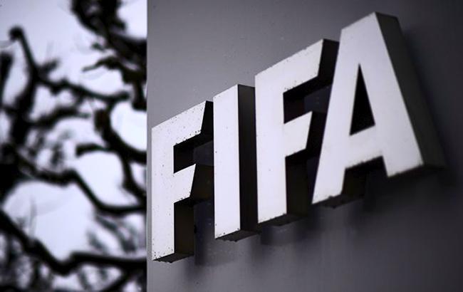 Скільки ФІФА заробить мільярдів доларів на ЧС-2018