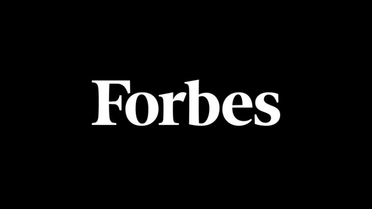 Рейтинг найбільш високооплачуваних спортсменів за версією Forbes