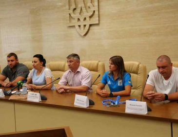 Українські веслувальниці стали призерками міжнародних змагань
