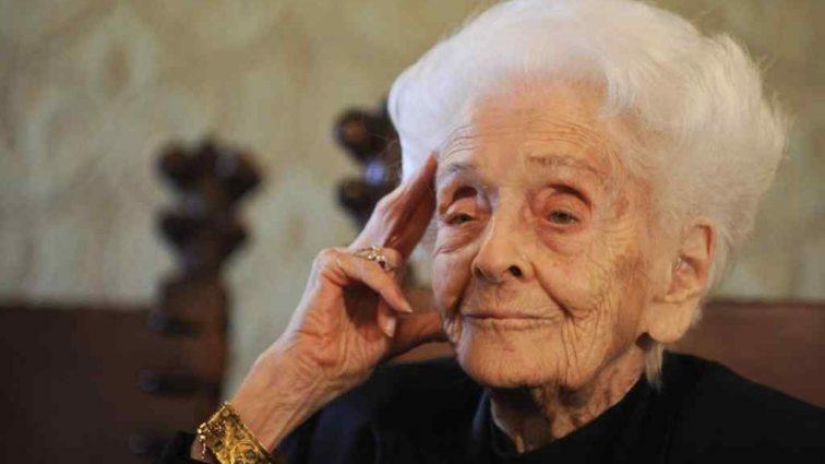 Поради від довгожителів, які допоможуть зберегти молодість і розум