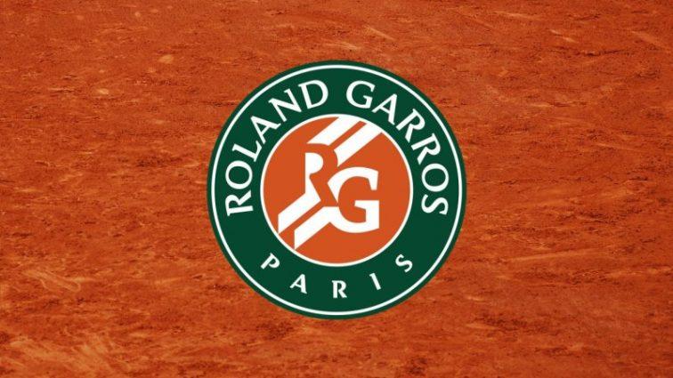 Фінали тенісного турніру Roland Garros-2018 встановили рекорди трансляції в Європі за 13 років